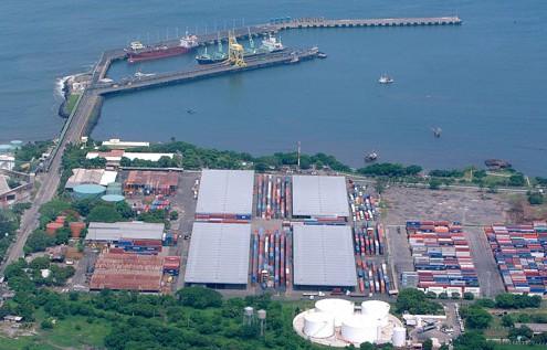 puerto acajutla