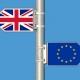 Transición del Brexit