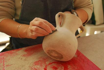 exportacion de artesanias mexicanas