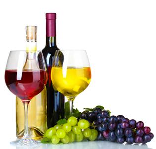 transporte de vinos y licores