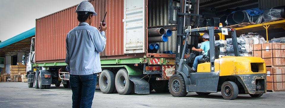 Resultado de imagen para logistics